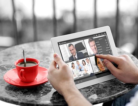 Digital Marketing Content Services | Training Data | Data Management - Reactionpower 21-Cloudoptions_458x353 Home