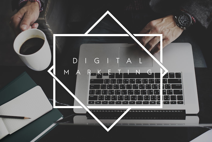 Digital Marketing Content Services | Training Data | Data Management - Reactionpower Services-Web-Marketing_Digital-Marketing Home