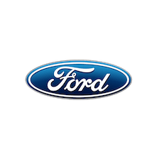 Digital Marketing Content Services | Training Data | Data Management - Reactionpower ford Home