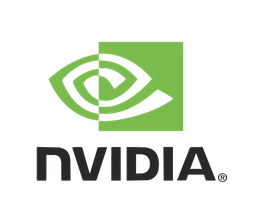 Digital Marketing Content Services | Training Data | Data Management - Reactionpower nvidia Home