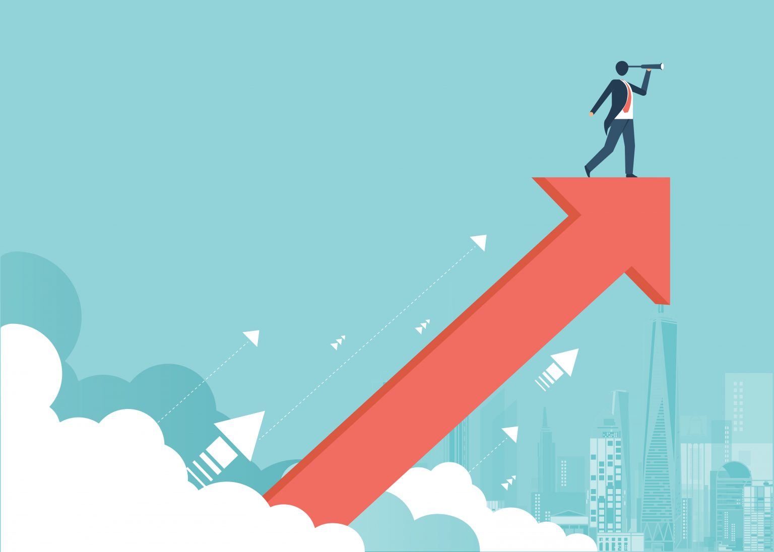 Digital Marketing Content Services | Training Data | Data Management - Reactionpower shutterstock_618390647-1536x1096-1 Blog