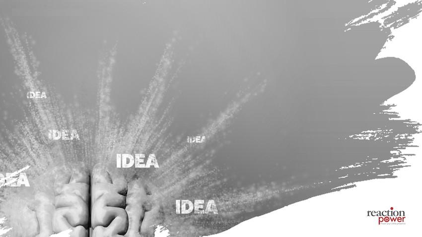 Digital Marketing Content Services | Training Data | Data Management - Reactionpower AI-Diversity-Black-Lives-Matter Blog