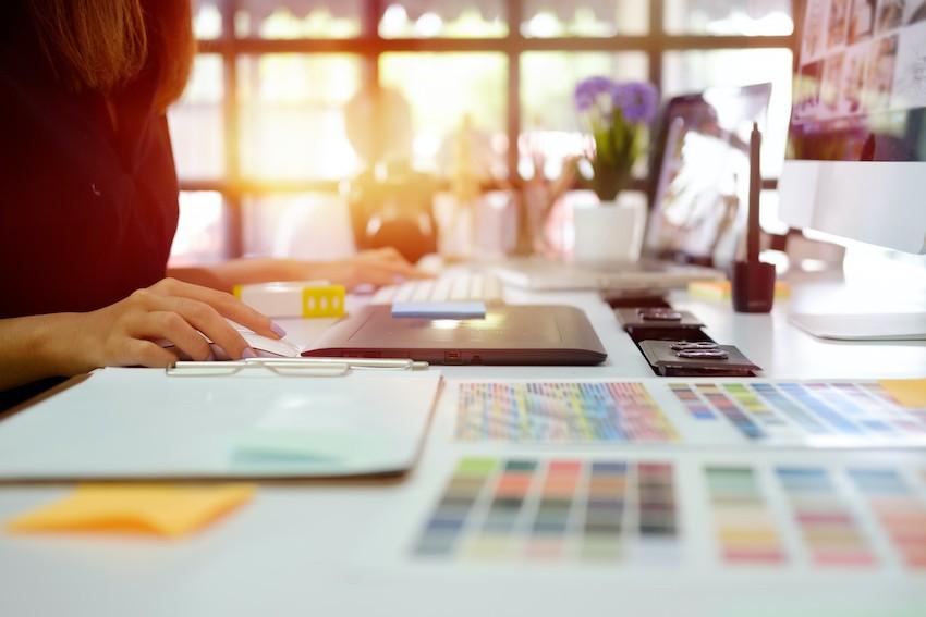 Digital Marketing Content Services | Training Data | Data Management - Reactionpower Digital-Marketing-Agency Blog