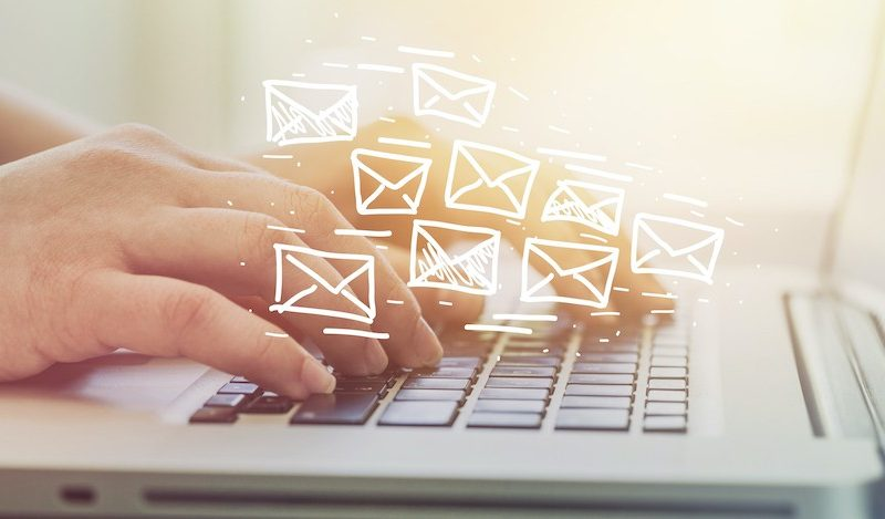 Email Marketing - How to Avoid the Promotions Tab