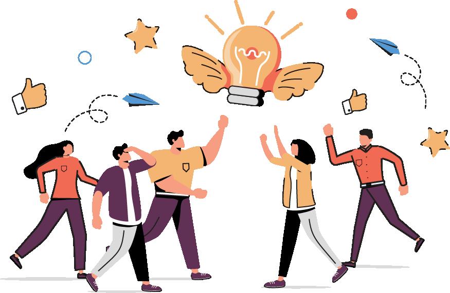 Digital Marketing Content Services   Training Data   Data Management - Reactionpower Asset-1-1 Reactionpower   Who we are