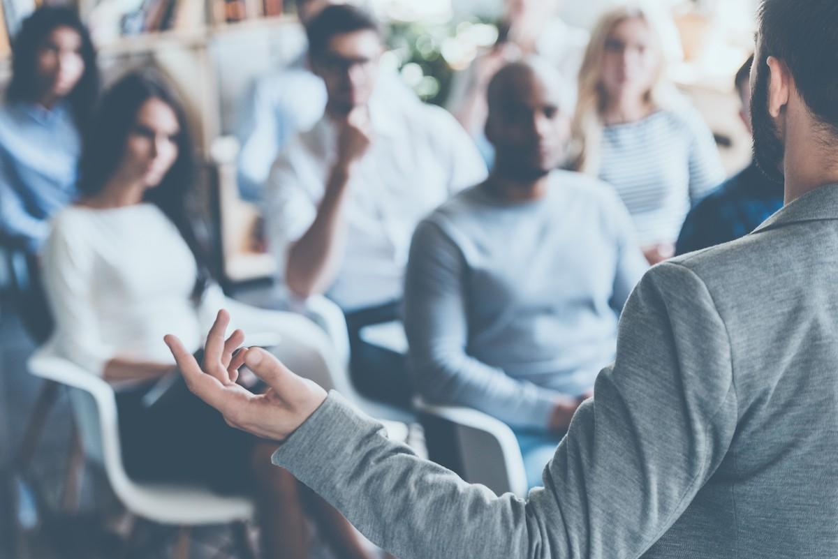 Digital Marketing Content Services | Training Data | Data Management - Reactionpower shutterstock_439214011 Blog